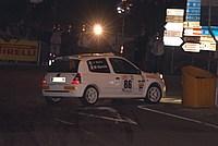 Foto Rally Val Taro 2013 - PS1 Bardi Rally_Taro_PS1_606