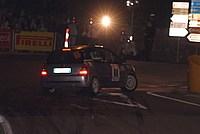 Foto Rally Val Taro 2013 - PS1 Bardi Rally_Taro_PS1_610