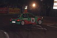 Foto Rally Val Taro 2013 - PS1 Bardi Rally_Taro_PS1_618