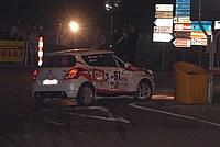 Foto Rally Val Taro 2013 - PS1 Bardi Rally_Taro_PS1_628