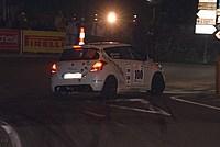 Foto Rally Val Taro 2013 - PS1 Bardi Rally_Taro_PS1_634