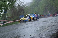 Foto Rally Val Taro 2013 - PS4 Tornolo Rally_Taro_13_PS4_014