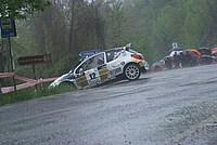 Foto Rally Val Taro 2013 - PS4 Tornolo Rally_Taro_13_PS4_023
