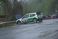 Foto Rally Val Taro 2013 - PS4 Tornolo Rally_Taro_13_PS4_025