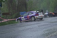 Foto Rally Val Taro 2013 - PS4 Tornolo Rally_Taro_13_PS4_027