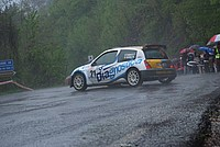 Foto Rally Val Taro 2013 - PS4 Tornolo Rally_Taro_13_PS4_028