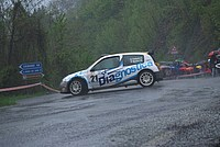 Foto Rally Val Taro 2013 - PS4 Tornolo Rally_Taro_13_PS4_029