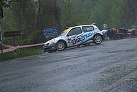 Foto Rally Val Taro 2013 - PS4 Tornolo Rally_Taro_13_PS4_030