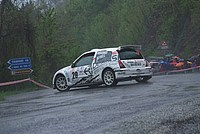 Foto Rally Val Taro 2013 - PS4 Tornolo Rally_Taro_13_PS4_031