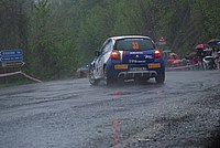 Foto Rally Val Taro 2013 - PS4 Tornolo Rally_Taro_13_PS4_033