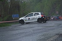 Foto Rally Val Taro 2013 - PS4 Tornolo Rally_Taro_13_PS4_037
