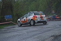 Foto Rally Val Taro 2013 - PS4 Tornolo Rally_Taro_13_PS4_043