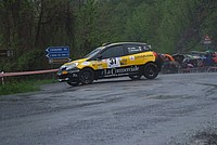 Foto Rally Val Taro 2013 - PS4 Tornolo Rally_Taro_13_PS4_054