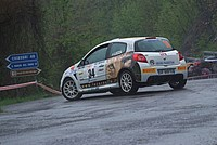 Foto Rally Val Taro 2013 - PS4 Tornolo Rally_Taro_13_PS4_073