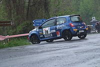 Foto Rally Val Taro 2013 - PS4 Tornolo Rally_Taro_13_PS4_080
