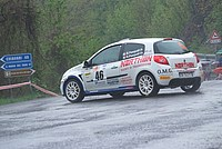 Foto Rally Val Taro 2013 - PS4 Tornolo Rally_Taro_13_PS4_085