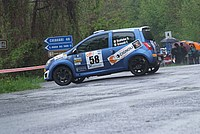 Foto Rally Val Taro 2013 - PS4 Tornolo Rally_Taro_13_PS4_091