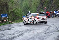 Foto Rally Val Taro 2013 - PS4 Tornolo Rally_Taro_13_PS4_098