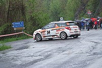 Foto Rally Val Taro 2013 - PS4 Tornolo Rally_Taro_13_PS4_099