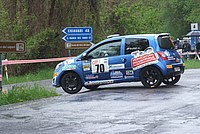 Foto Rally Val Taro 2013 - PS4 Tornolo Rally_Taro_13_PS4_116
