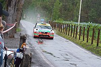 Foto Rally Val Taro 2013 - PS8 Folta Rally_Taro_13_PS8_008