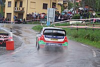 Foto Rally Val Taro 2013 - PS8 Folta Rally_Taro_13_PS8_011