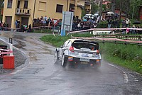 Foto Rally Val Taro 2013 - PS8 Folta Rally_Taro_13_PS8_017