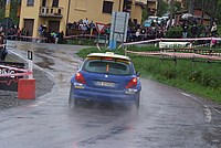 Foto Rally Val Taro 2013 - PS8 Folta Rally_Taro_13_PS8_023