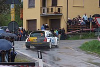 Foto Rally Val Taro 2013 - PS8 Folta Rally_Taro_13_PS8_052