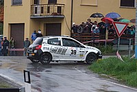 Foto Rally Val Taro 2013 - PS8 Folta Rally_Taro_13_PS8_066