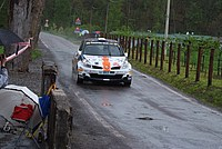 Foto Rally Val Taro 2013 - PS8 Folta Rally_Taro_13_PS8_071