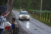 Foto Rally Val Taro 2013 - PS8 Folta Rally_Taro_13_PS8_075