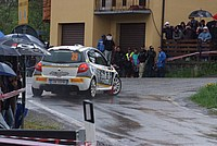 Foto Rally Val Taro 2013 - PS8 Folta Rally_Taro_13_PS8_077