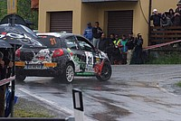 Foto Rally Val Taro 2013 - PS8 Folta Rally_Taro_13_PS8_081