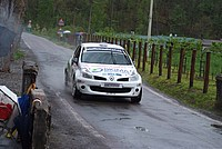 Foto Rally Val Taro 2013 - PS8 Folta Rally_Taro_13_PS8_083