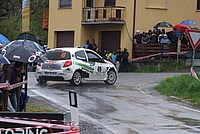 Foto Rally Val Taro 2013 - PS8 Folta Rally_Taro_13_PS8_086