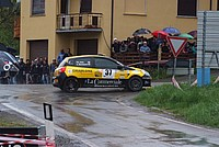 Foto Rally Val Taro 2013 - PS8 Folta Rally_Taro_13_PS8_091