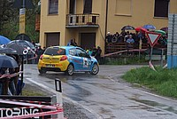 Foto Rally Val Taro 2013 - PS8 Folta Rally_Taro_13_PS8_094