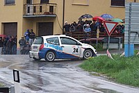 Foto Rally Val Taro 2013 - PS8 Folta Rally_Taro_13_PS8_125
