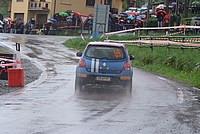 Foto Rally Val Taro 2013 - PS8 Folta Rally_Taro_13_PS8_149