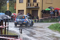 Foto Rally Val Taro 2013 - PS8 Folta Rally_Taro_13_PS8_154
