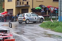 Foto Rally Val Taro 2013 - PS8 Folta Rally_Taro_13_PS8_158