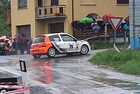 Foto Rally Val Taro 2013 - PS8 Folta Rally_Taro_13_PS8_186