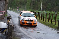 Foto Rally Val Taro 2013 - PS8 Folta Rally_Taro_13_PS8_213