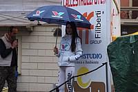 Foto Rally Val Taro 2013 - Premiazione Rally_Taro_13_Premi_001