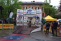 Foto Rally Val Taro 2013 - Premiazione Rally_Taro_13_Premi_002