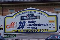 Foto Rally Val Taro 2013 - Premiazione Rally_Taro_13_Premi_007
