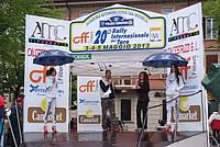 Foto Rally Val Taro 2013 - Premiazione Rally_Taro_13_Premi_009