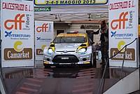 Foto Rally Val Taro 2013 - Premiazione Rally_Taro_13_Premi_010