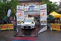 Foto Rally Val Taro 2013 - Premiazione Rally_Taro_13_Premi_012